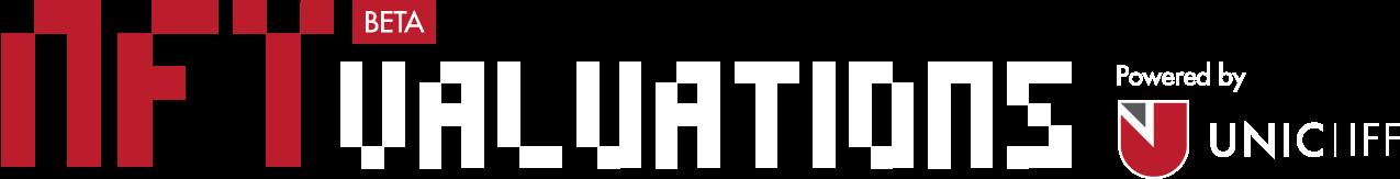 NFT Valuations Newsletter